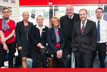 Hannells Estate Agents, Chellaston - Sales