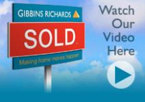 Gibbins Richards, Bridgwater
