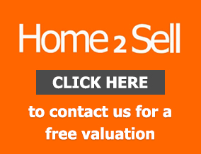 Get brand editions for Home2Sell, Belper
