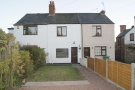 2 bed Terraced house in Park Road, Heage...