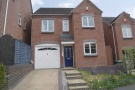 3 bedroom Detached home for sale in Moorlands Road...