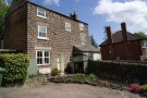 3 bedroom semi detached property in Chesterfield Road, Belper