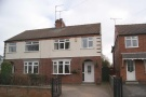 3 bedroom semi detached property for sale in Derby Road, Denby...