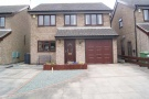 4 bed Detached house in Pennine View, Heage