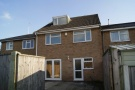 4 bedroom Terraced home to rent in Hunter Road, Belper...