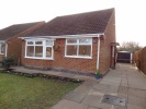 Detached Bungalow for sale in Willson Avenue...