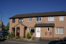 3 bedroom Terraced home in John O'Gaunts Way...