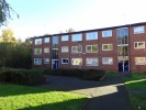 1 bedroom Flat to rent in Barley Close...