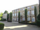 2 bedroom Apartment in Tamworth Street, Duffield