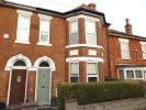 4 bed Terraced home for sale in Overdale Road, Derby