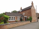 5 bed Detached property for sale in Park Road, Spondon, Derby