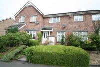 2 bed Terraced house for sale in Dungarvan Drive...