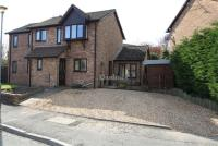 5 bedroom Detached home for sale in The Farthings...
