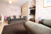 6 bedroom Terraced property in Church Road, Newport