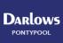 Darlows, Pontypool