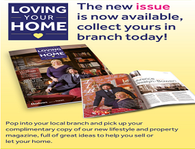 Get brand editions for Darlows, Swansea Lettings