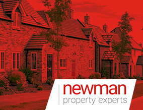 Get brand editions for Newman Estate Agents, Leamington Spa - Lettings