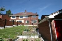 3 bed semi detached house for sale in The Wells Road, St Anns...