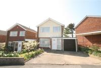 Detached home for sale in Shelford Road, Gedling...