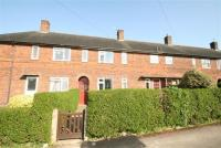 3 bed Terraced house for sale in Firbeck Road, Wollaton...