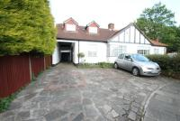 Bungalow for sale in Heath Close, Orpington