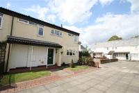 Detached property in Guide Price �170...