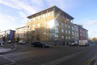 2 bed Ground Flat to rent in Lightship Way, Colchester