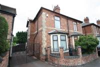 semi detached property for sale in Derby Road, Spondon