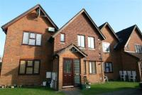 1 bedroom Flat for sale in Denham Place...