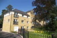 Flat to rent in Glade Court