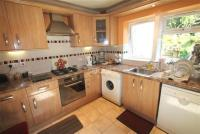 3 bedroom semi detached house in Winton Road, Reading