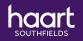 haart, Southfields logo