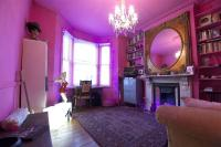 1 bed Flat in Ashenden Road