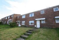3 bedroom Terraced property for sale in Duston