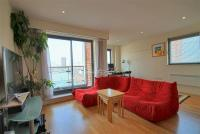 Flat for sale in Arta House E1