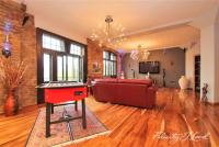 4 bed Flat for sale in Telfords Yard E1W