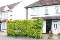 2 bedroom Flat in Weston Road, Guildford