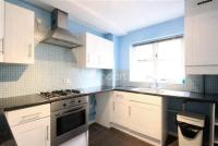 2 bed Apartment in Grange Road