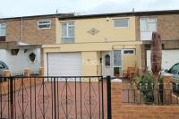 3 bed Terraced home in Basildon