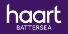 haart, Battersea logo