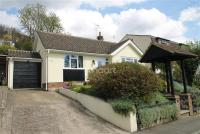 4 bed Detached property in Victoria Gardens...
