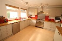 Bungalow for sale in Mill Lane, Barrow