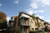1 bed house in Lynfield Court, Cambridge