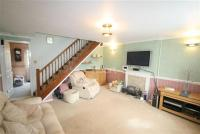 3 bedroom Terraced house to rent in Pearl Gardens, Slough