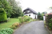 4 bed Detached property in Barton Bridge Rise...