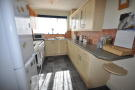 St Clement Close house for sale