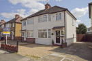 3 bedroom property for sale in Dellfield Crescent...