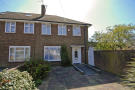 4 bedroom property in Maygoods Close, Cowley...