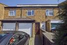 St Clement Close property for sale