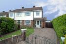 property for sale in Benson Close, Hillingdon...